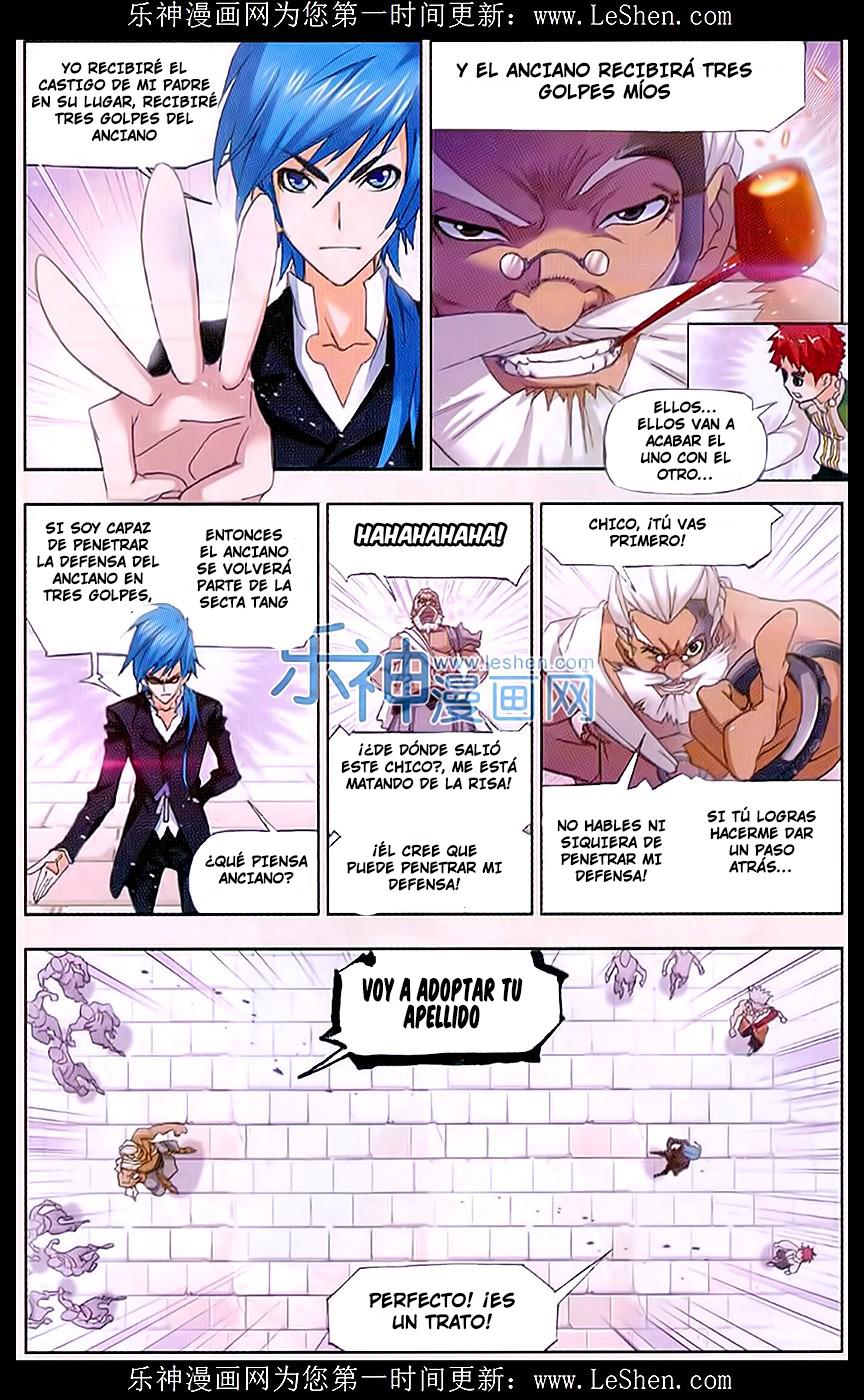 http://c5.ninemanga.com/es_manga/18/16210/450287/43de90bf77895a6438d765cb27ced88a.jpg Page 4