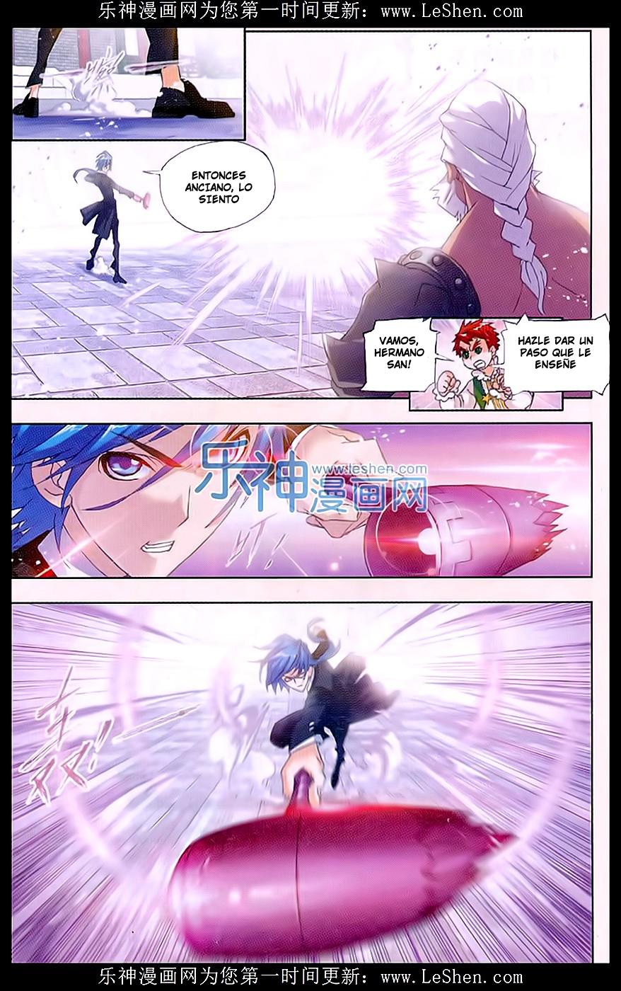http://c5.ninemanga.com/es_manga/18/16210/450287/55f2cad795eba35becb202877f4f7616.jpg Page 6