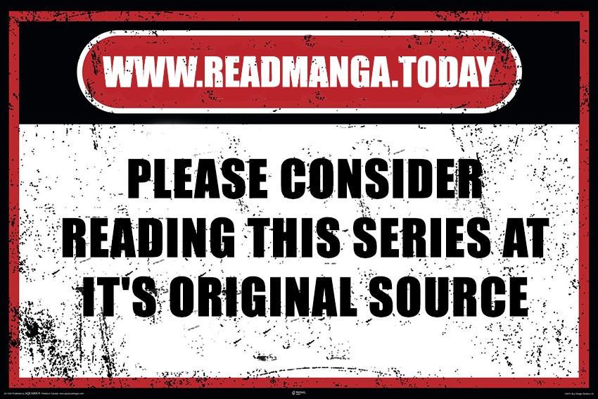 http://c5.ninemanga.com/es_manga/18/16210/450287/6162bffa34f3905087a820916637d155.jpg Page 1
