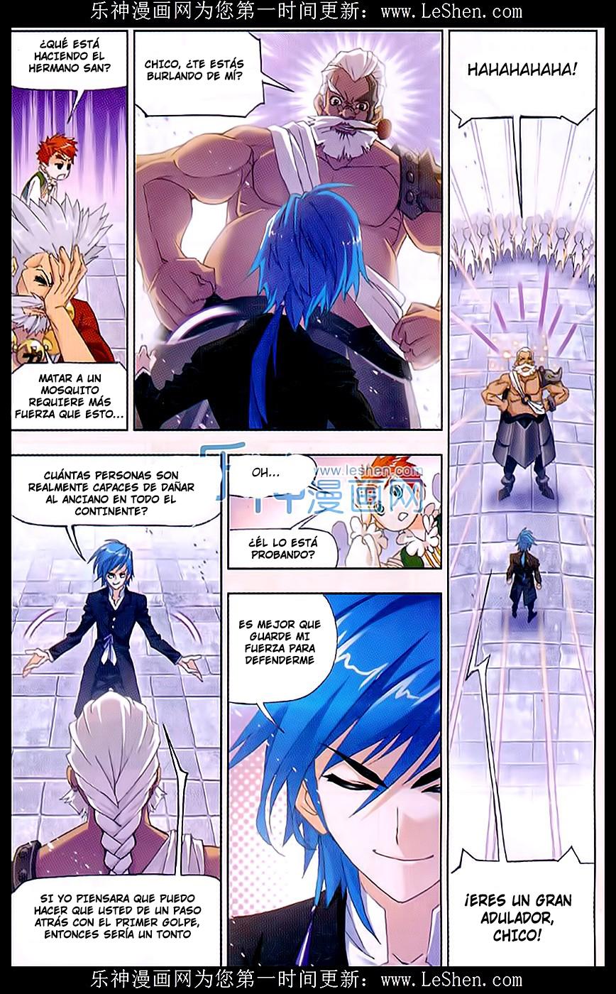 http://c5.ninemanga.com/es_manga/18/16210/450287/887165f4e8c2134c1accfcdb0b2d9a60.jpg Page 8