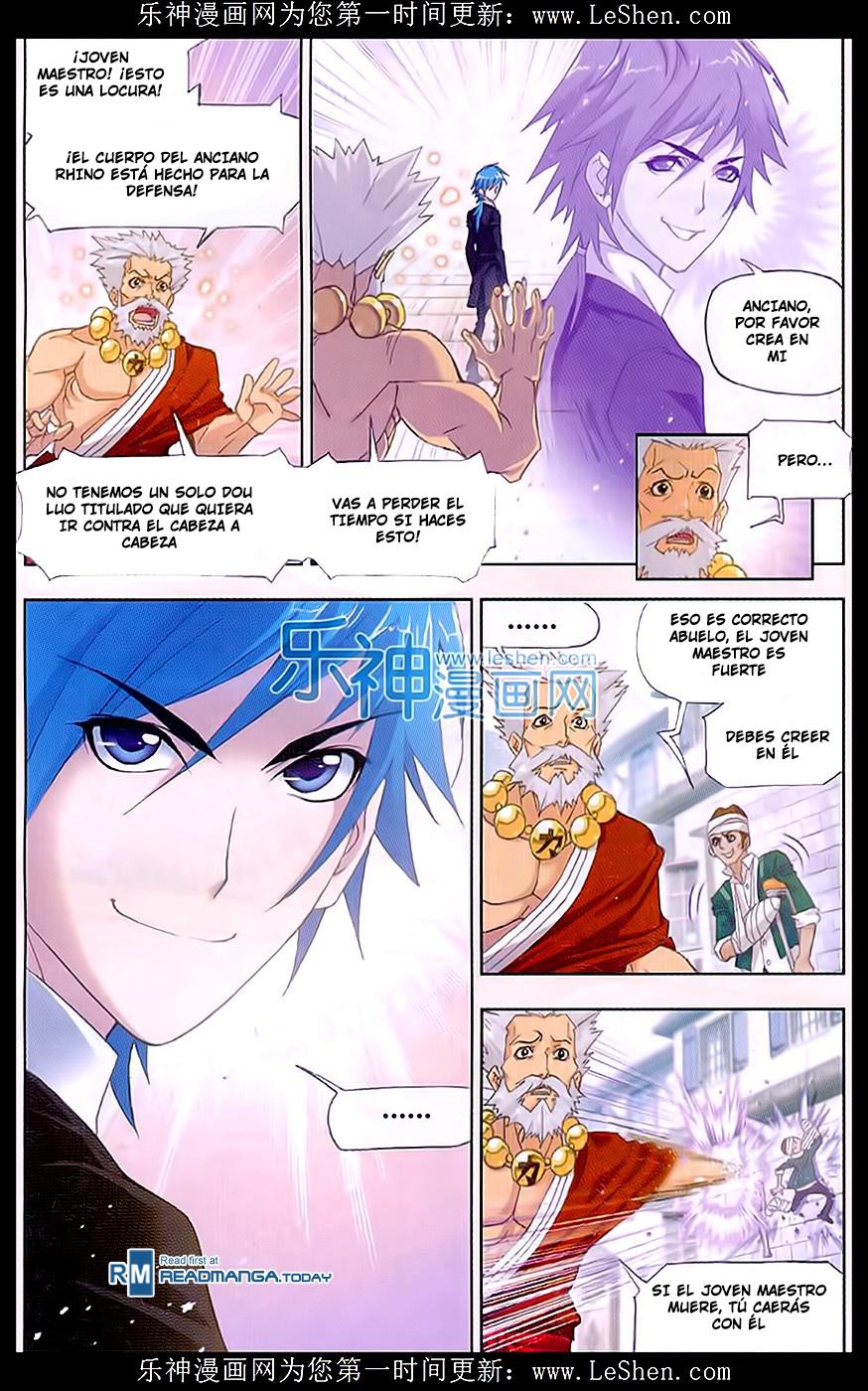 http://c5.ninemanga.com/es_manga/18/16210/450287/cdc10a8cf689568562f9f73cd4f483bd.jpg Page 5
