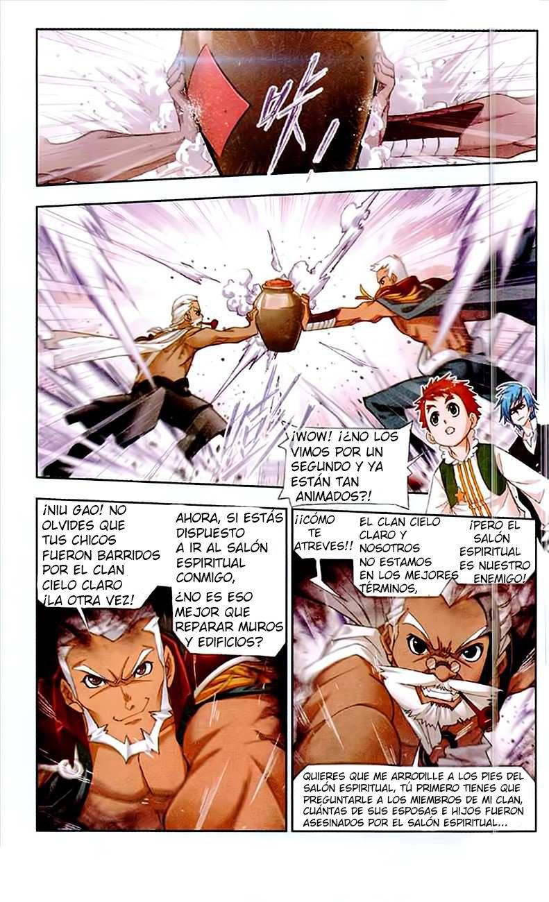 http://c5.ninemanga.com/es_manga/18/16210/454706/279da28c94e34d64ff90a522aec4003b.jpg Page 8