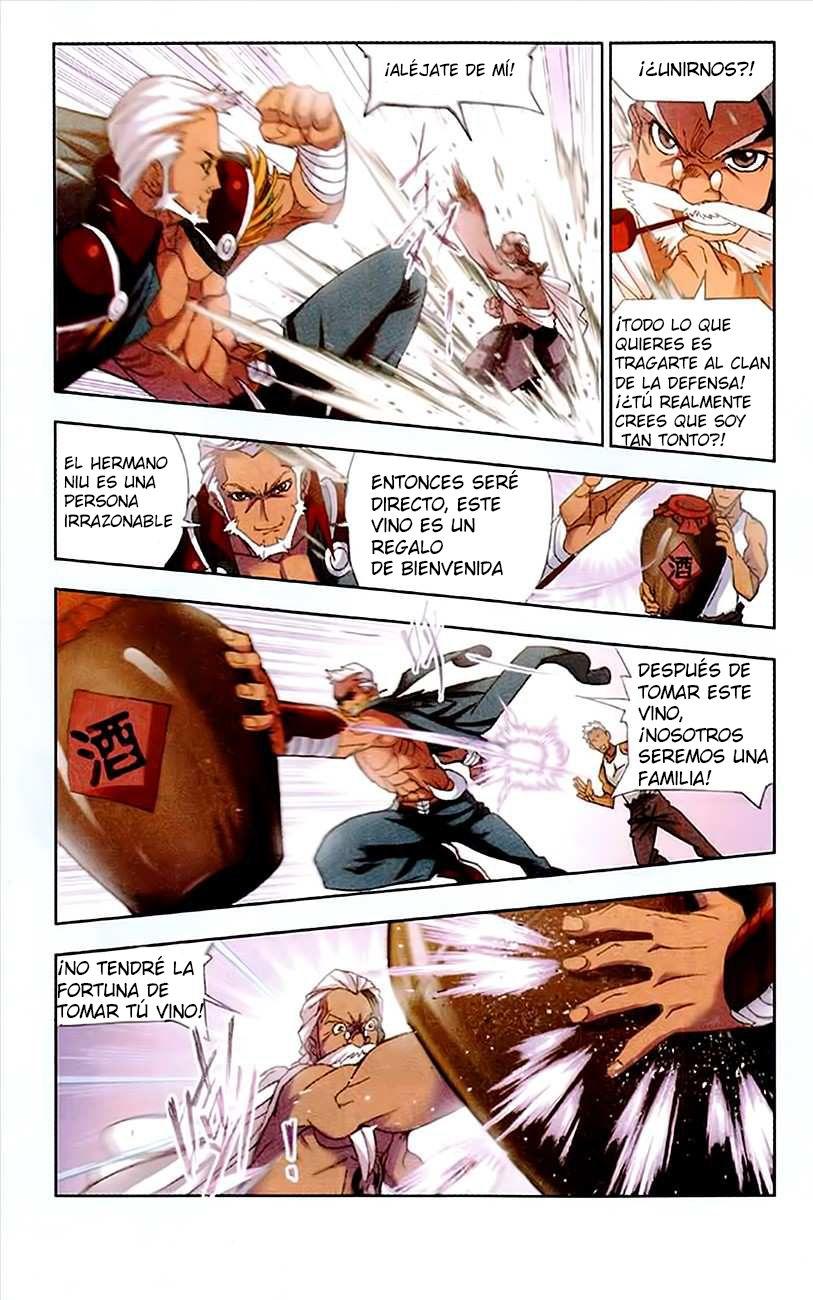 http://c5.ninemanga.com/es_manga/18/16210/454706/31684f760d836dee4d91cd5ae0a58c51.jpg Page 7