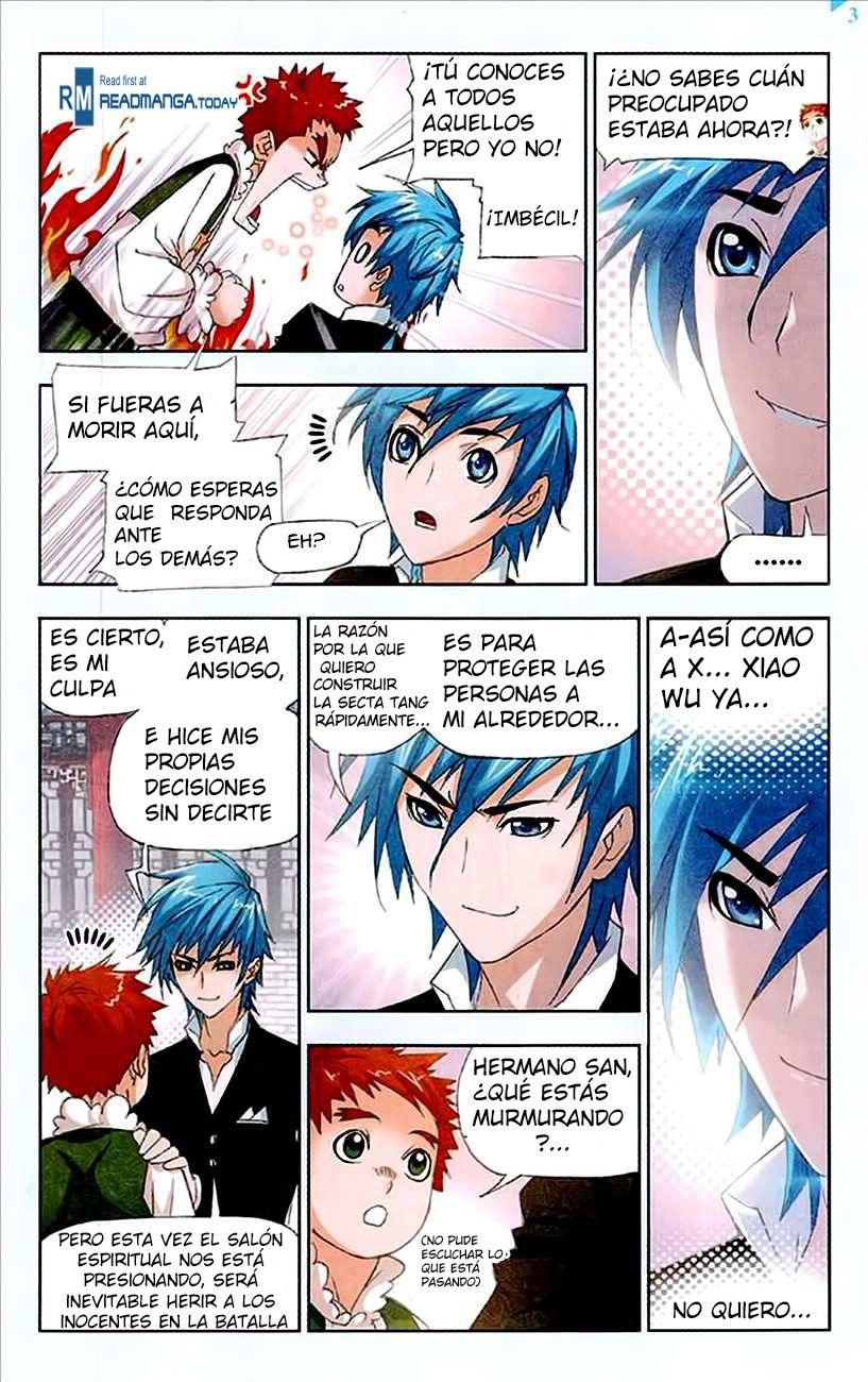 http://c5.ninemanga.com/es_manga/18/16210/454706/4ea83d951990d8bf07a68ec3e50f9156.jpg Page 5