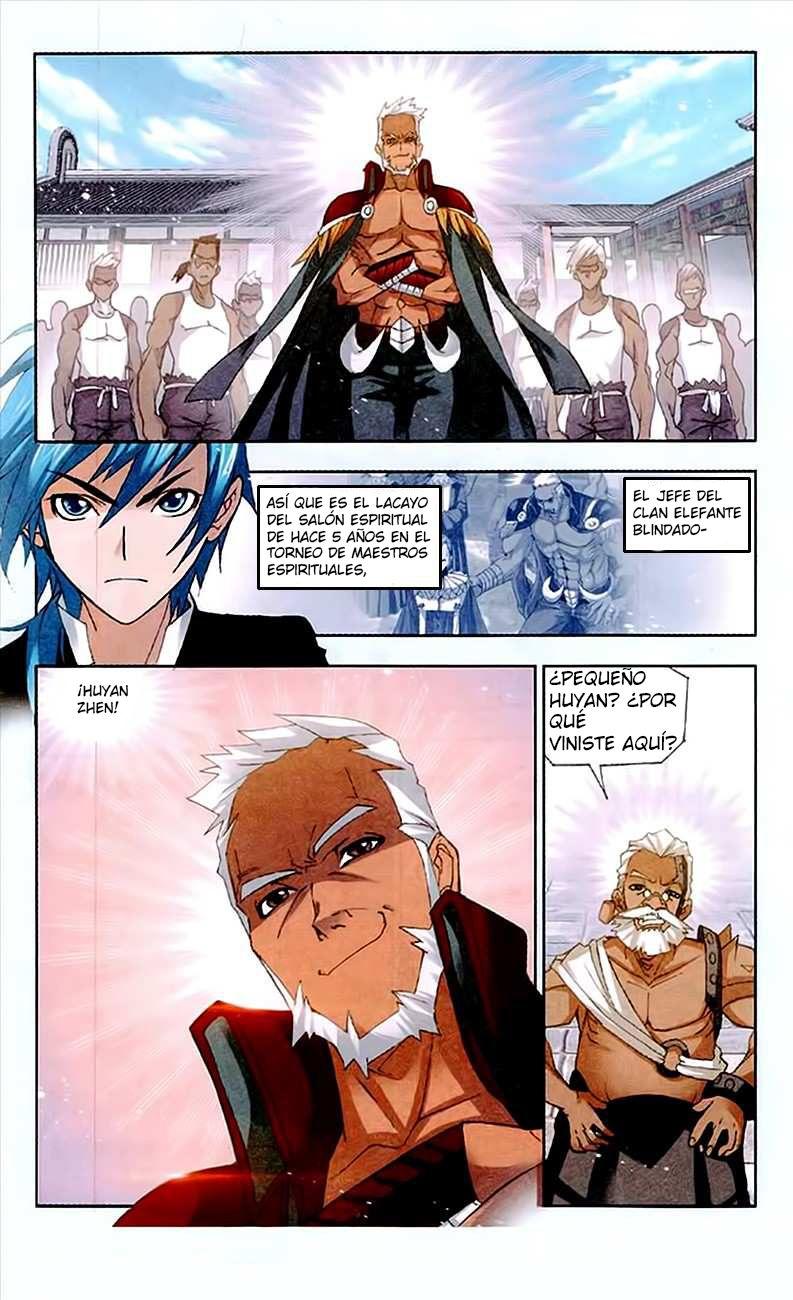 http://c5.ninemanga.com/es_manga/18/16210/454706/51ac771526c1909f0763cae561568011.jpg Page 3