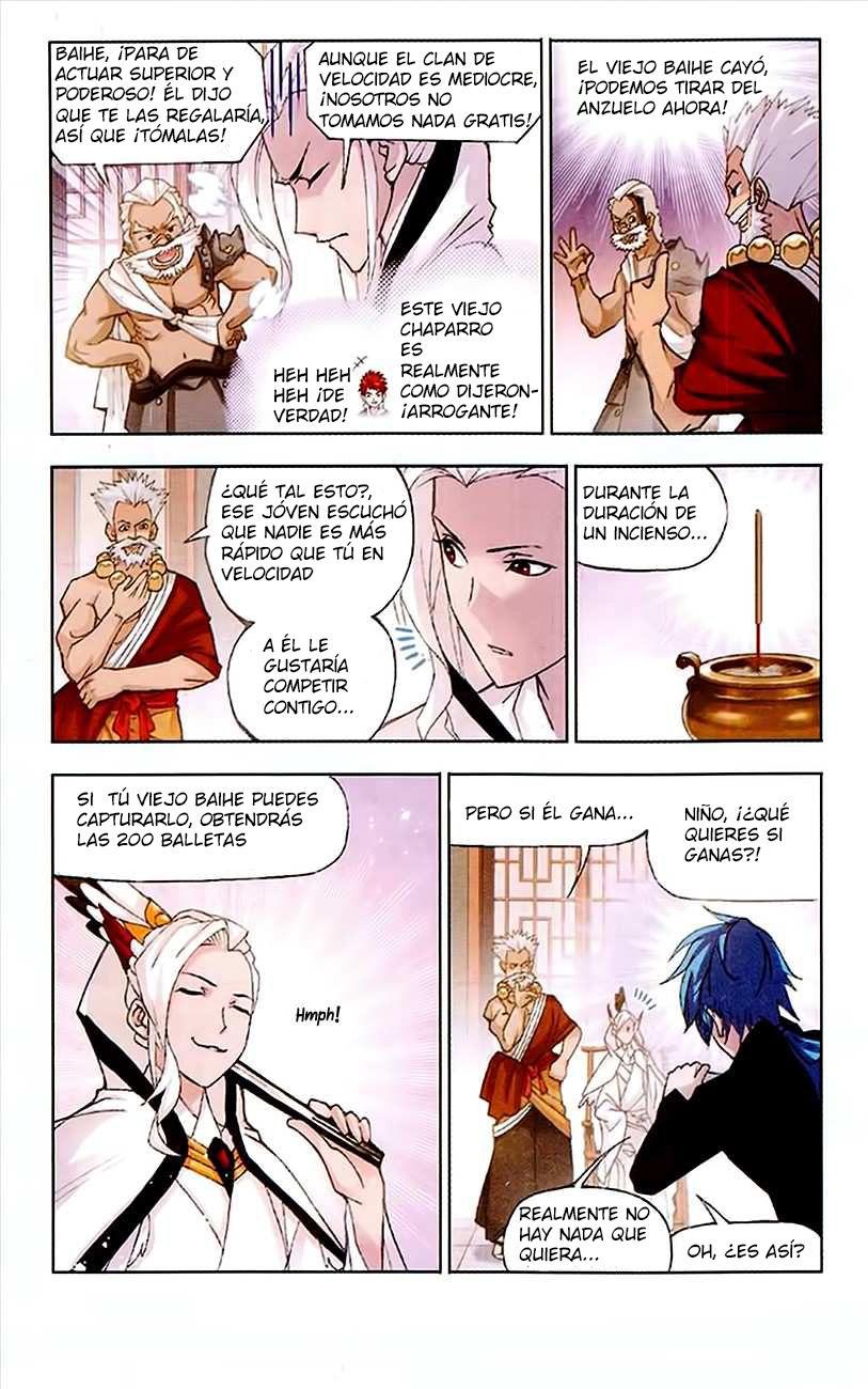 http://c5.ninemanga.com/es_manga/18/16210/454706/8229dd4a4afc49a3daa4f7aadc4c5c8b.jpg Page 23