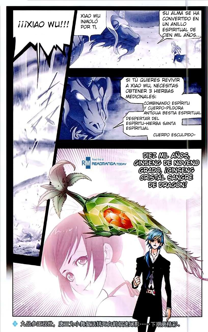 http://c5.ninemanga.com/es_manga/18/16210/454706/d3edf7943d676d05300127b451a0f4ce.jpg Page 26