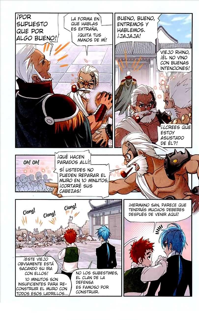 http://c5.ninemanga.com/es_manga/18/16210/454706/e82e2055186ea868171d353798267144.jpg Page 4