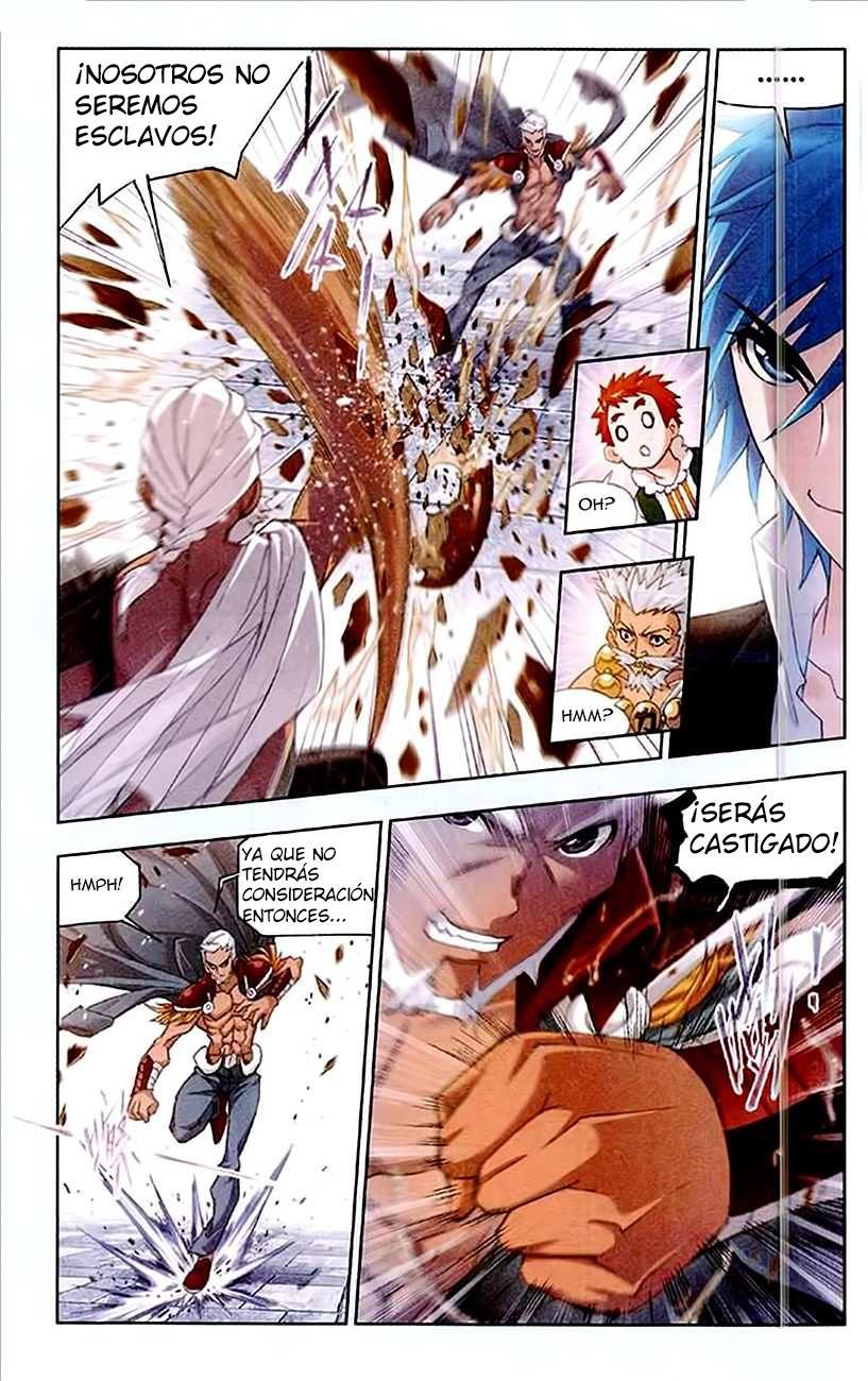 http://c5.ninemanga.com/es_manga/18/16210/454706/f620aae7de49c0fe1126bbb91fc22290.jpg Page 10