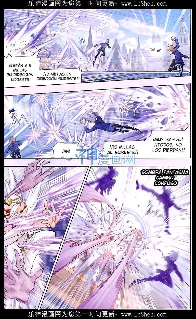 http://c5.ninemanga.com/es_manga/18/16210/460832/402b101d0a6ddddecf2227b18c03f248.jpg Page 8