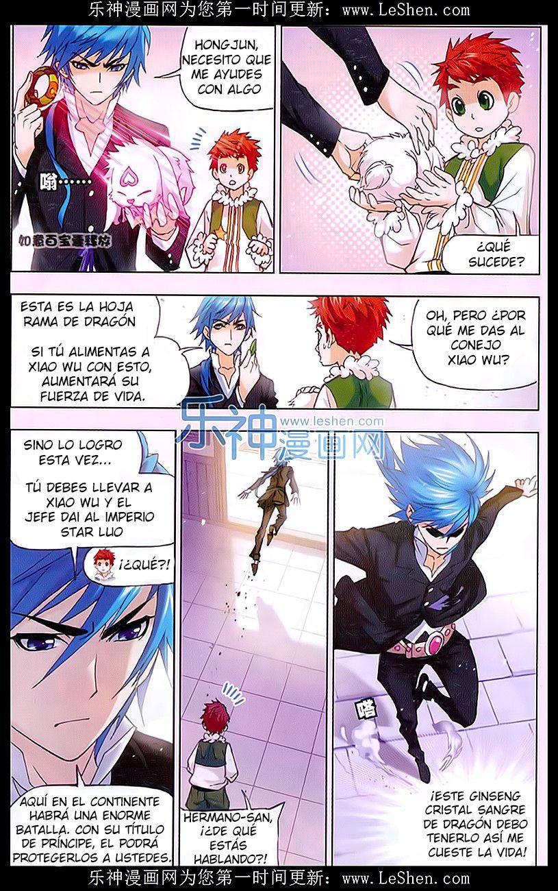 http://c5.ninemanga.com/es_manga/18/16210/460832/469bfd49e7418387057ce42524574af7.jpg Page 5
