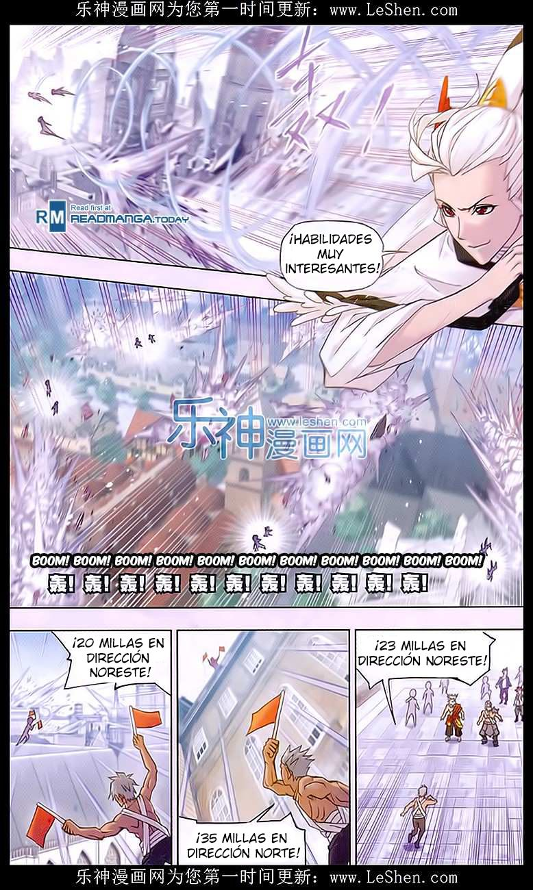 http://c5.ninemanga.com/es_manga/18/16210/460832/7e35a2d2d02e7c4a57a7fa7c0e1f004b.jpg Page 10