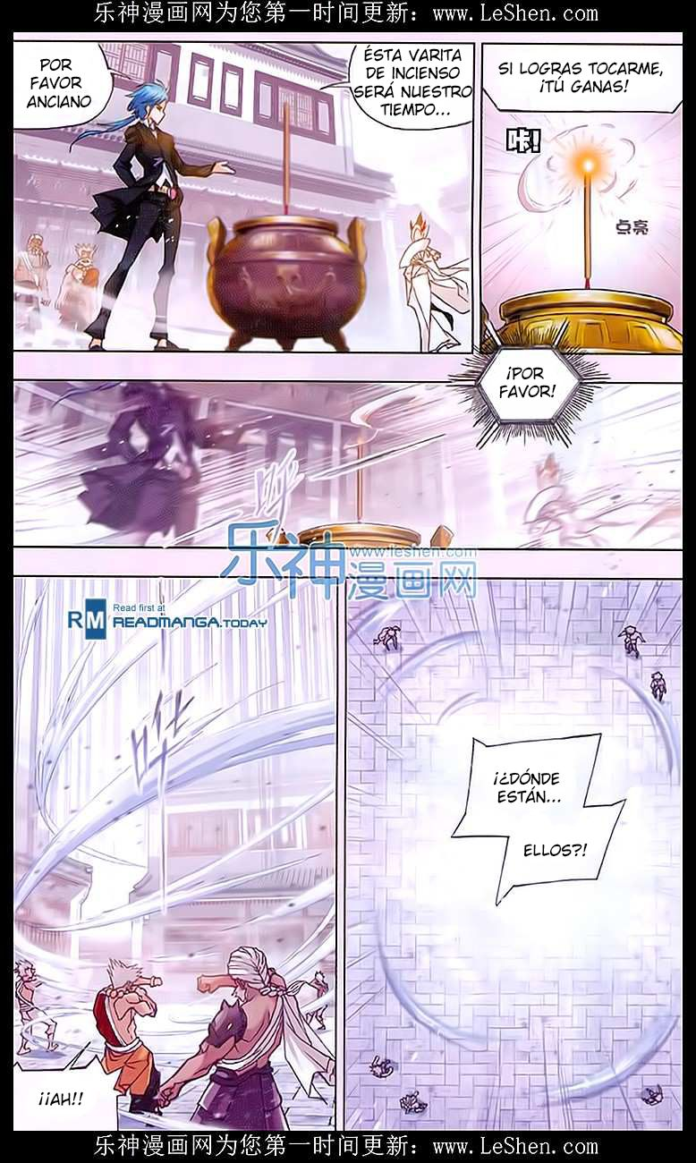 http://c5.ninemanga.com/es_manga/18/16210/460832/aa6273da4669249e44d1cd111b512e23.jpg Page 6