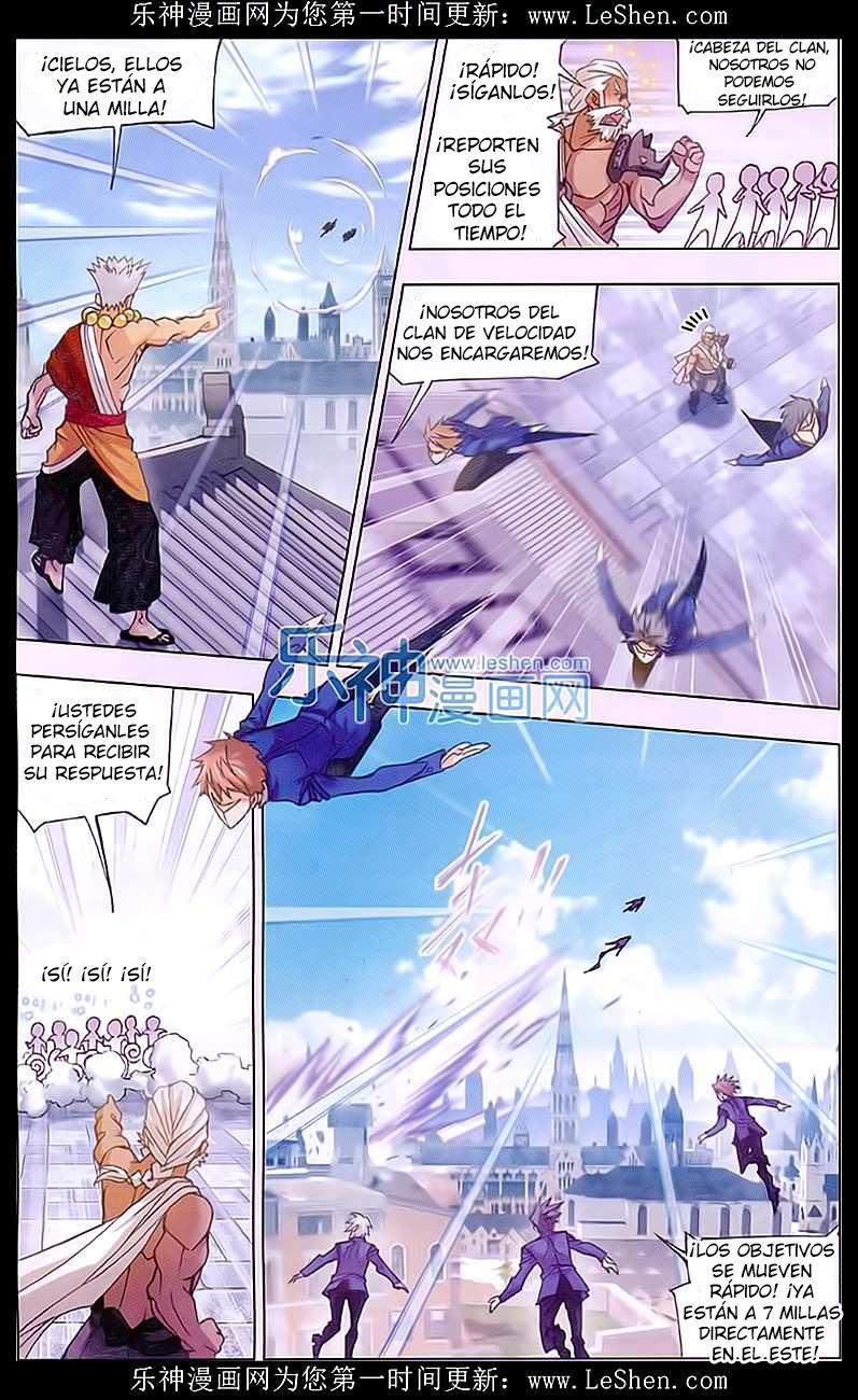 http://c5.ninemanga.com/es_manga/18/16210/460832/d1fe1fd1f1a352f229bf4d24630264e2.jpg Page 7
