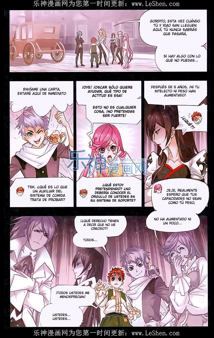 http://c5.ninemanga.com/es_manga/18/16210/464622/0d3df4c9f26884e3dc9cb4b2a5a6e08c.jpg Page 9
