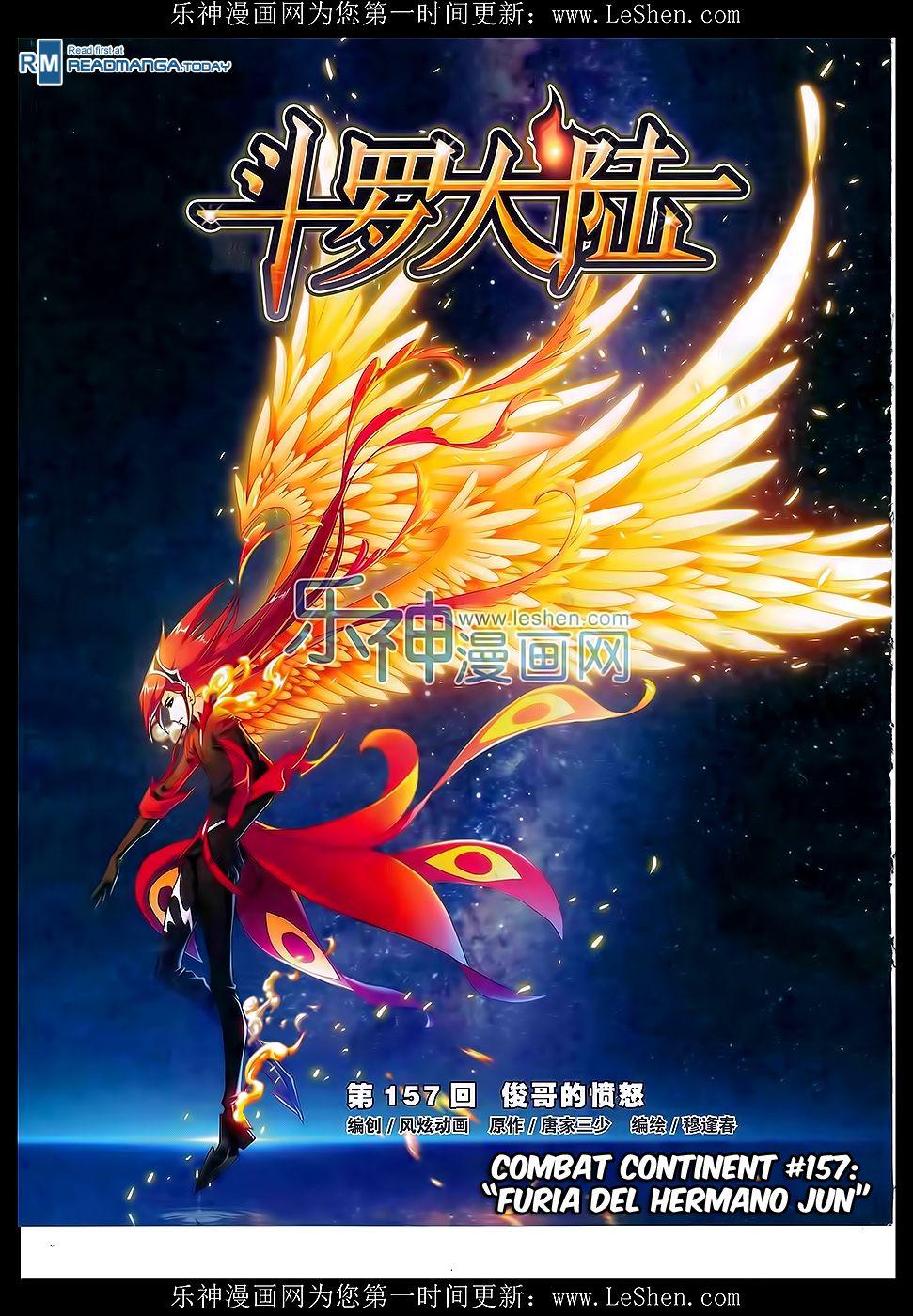 http://c5.ninemanga.com/es_manga/18/16210/464622/3d2c7bb8be9ea80c1477b6778fbd2cf6.jpg Page 1