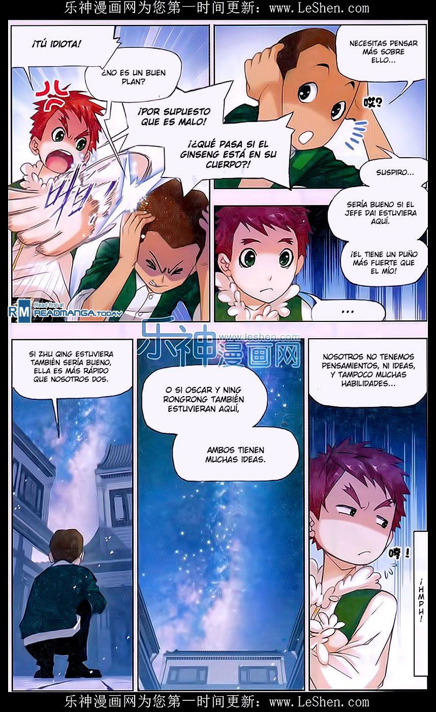 http://c5.ninemanga.com/es_manga/18/16210/464622/41f6e8b589d6d47cc56937ff17c493f5.jpg Page 8