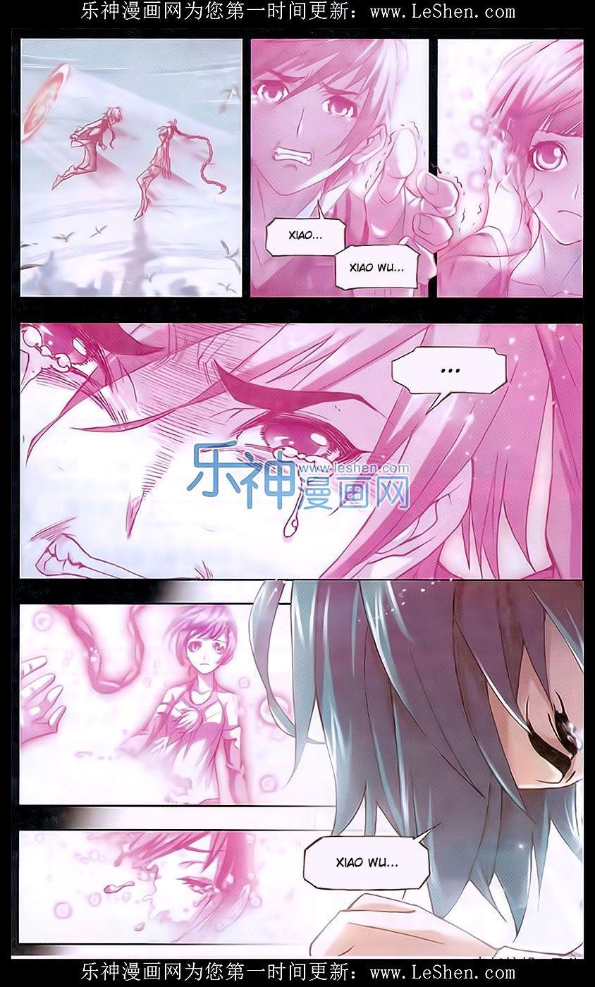 http://c5.ninemanga.com/es_manga/18/16210/464622/7705bb4e7375d8961465113befbc0cab.jpg Page 2