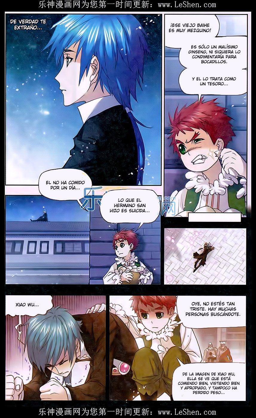 http://c5.ninemanga.com/es_manga/18/16210/464622/8857cf467e38ff4f1f36ded5f0a83946.jpg Page 3