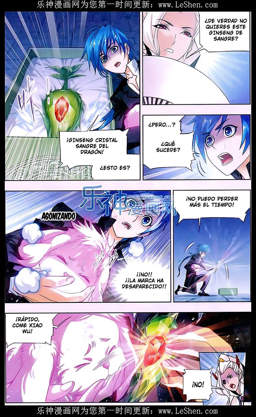 http://c5.ninemanga.com/es_manga/18/16210/468272/8c08b095545f986aa6a17a6cfc4e73c5.jpg Page 10