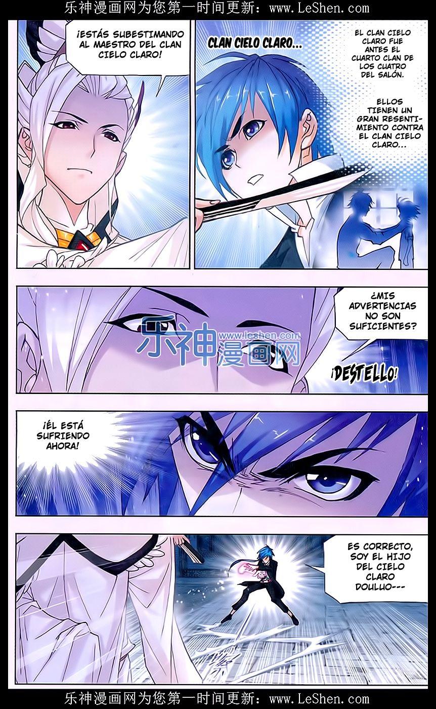 http://c5.ninemanga.com/es_manga/18/16210/468272/a34dc50f6cfaf9203f89b416c8daab6d.jpg Page 8
