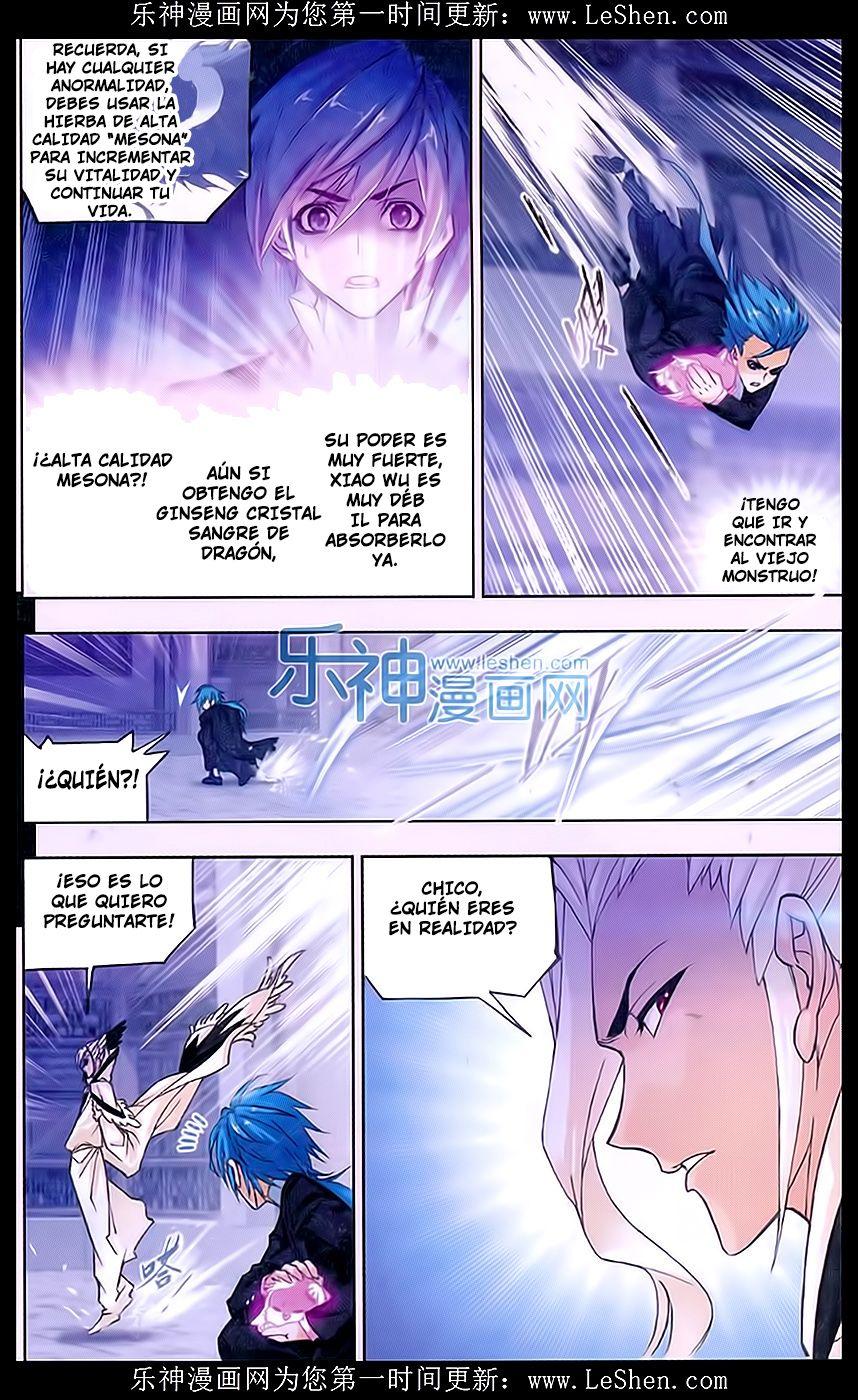 http://c5.ninemanga.com/es_manga/18/16210/468272/eb2249d0ad878fd75933905ea066fb93.jpg Page 5