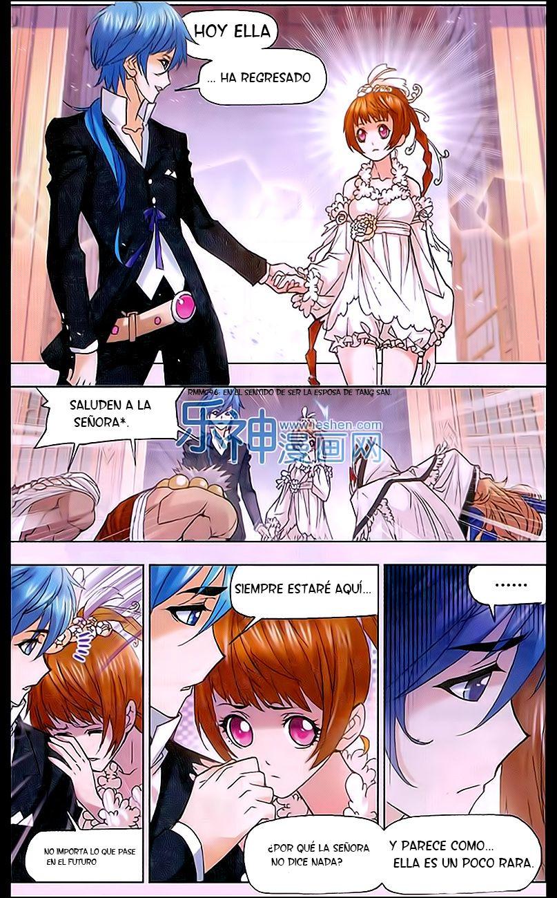 http://c5.ninemanga.com/es_manga/18/16210/479365/4355503bc6087ec45fc7ed183e5b97a4.jpg Page 8