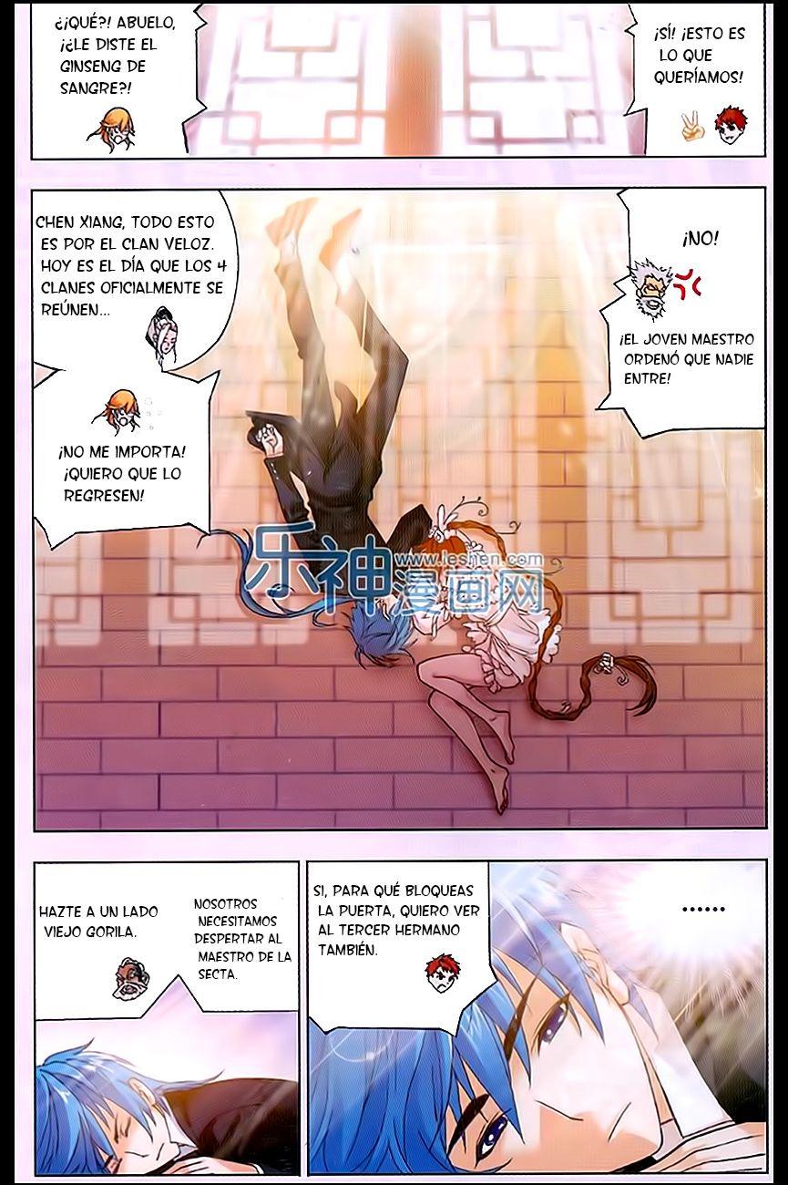 https://c5.ninemanga.com/es_manga/18/16210/479365/6716543c21b0be2adbc81ab0ff9351a2.jpg Page 3