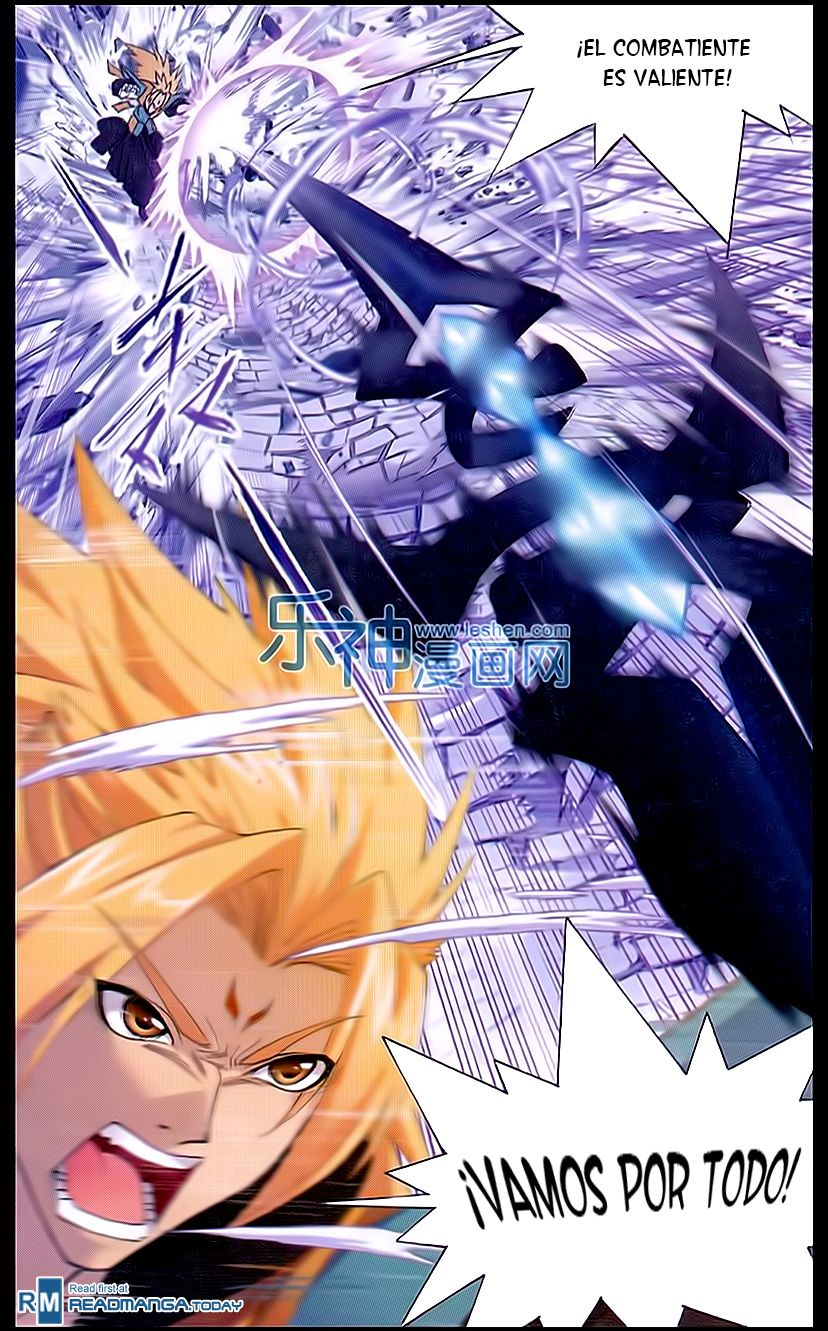 http://c5.ninemanga.com/es_manga/18/16210/479902/7278d0d386dcc62e9c1bd86449fd41de.jpg Page 9