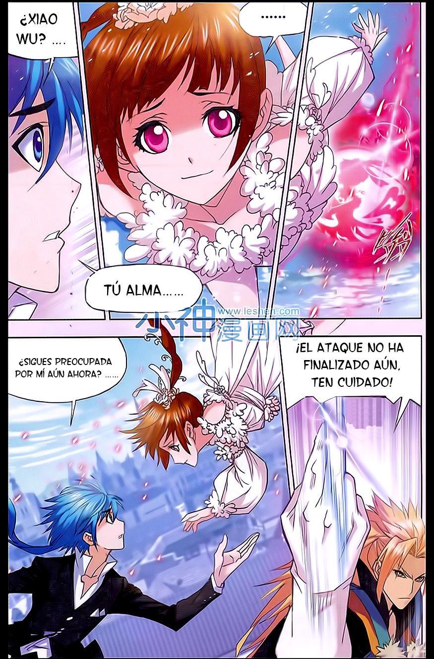http://c5.ninemanga.com/es_manga/18/16210/479902/af23e5e82f5d10d36024cc91efe7773f.jpg Page 3