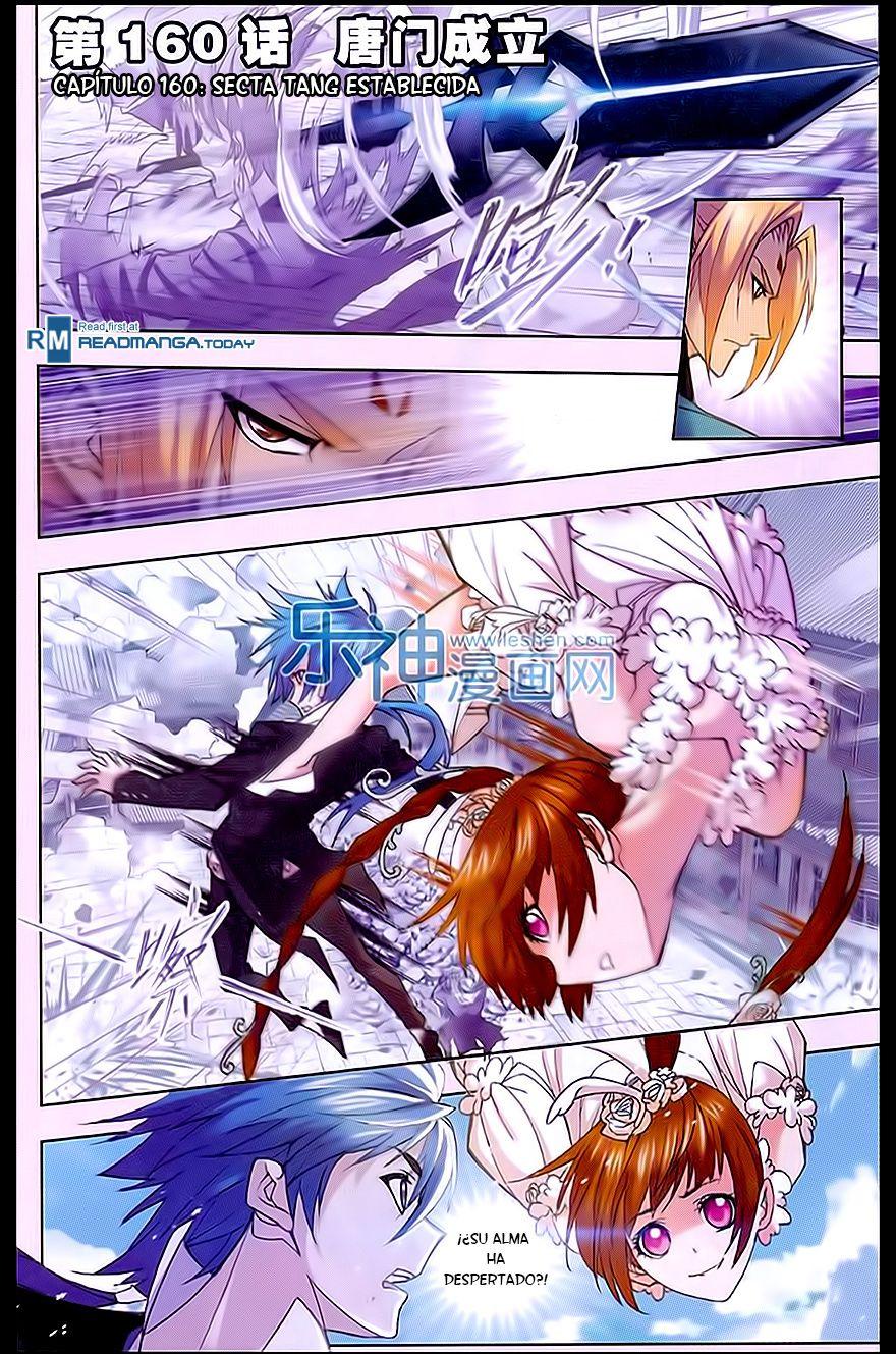 http://c5.ninemanga.com/es_manga/18/16210/479902/be9abc9bf1e0e873174ec50b60542e34.jpg Page 2