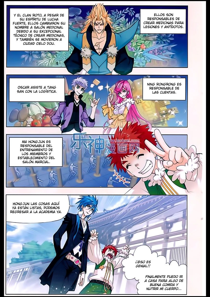 http://c5.ninemanga.com/es_manga/18/16210/485355/22811ee19846217512507785e74d12cc.jpg Page 4