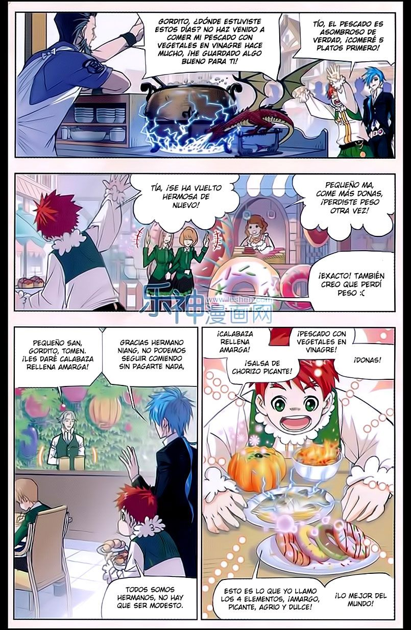 http://c5.ninemanga.com/es_manga/18/16210/485355/4ebe7c58bc215459085a6bb82be271c0.jpg Page 6