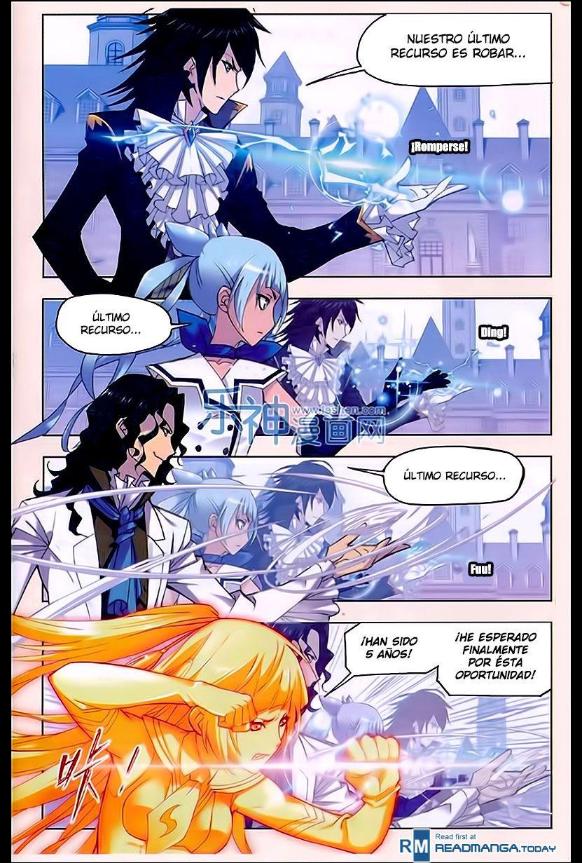 http://c5.ninemanga.com/es_manga/18/16210/485355/5d5b47377e792c389d78e156cc0d93ac.jpg Page 17