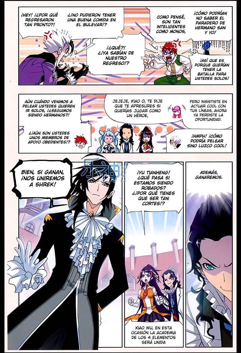 http://c5.ninemanga.com/es_manga/18/16210/485355/643b5dd3d658e741e526914ad0040afe.jpg Page 24