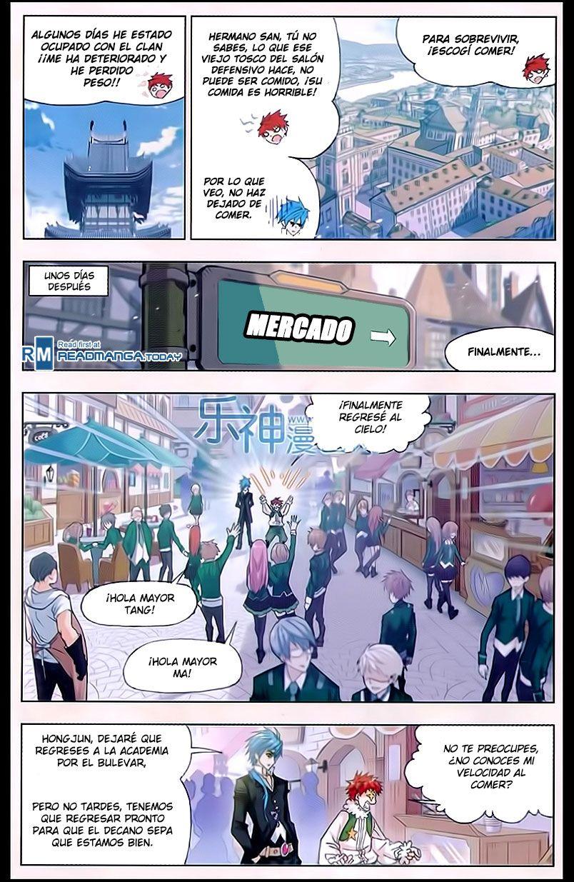 http://c5.ninemanga.com/es_manga/18/16210/485355/6c71c32d4dbcd21cd73552855eed2d79.jpg Page 5