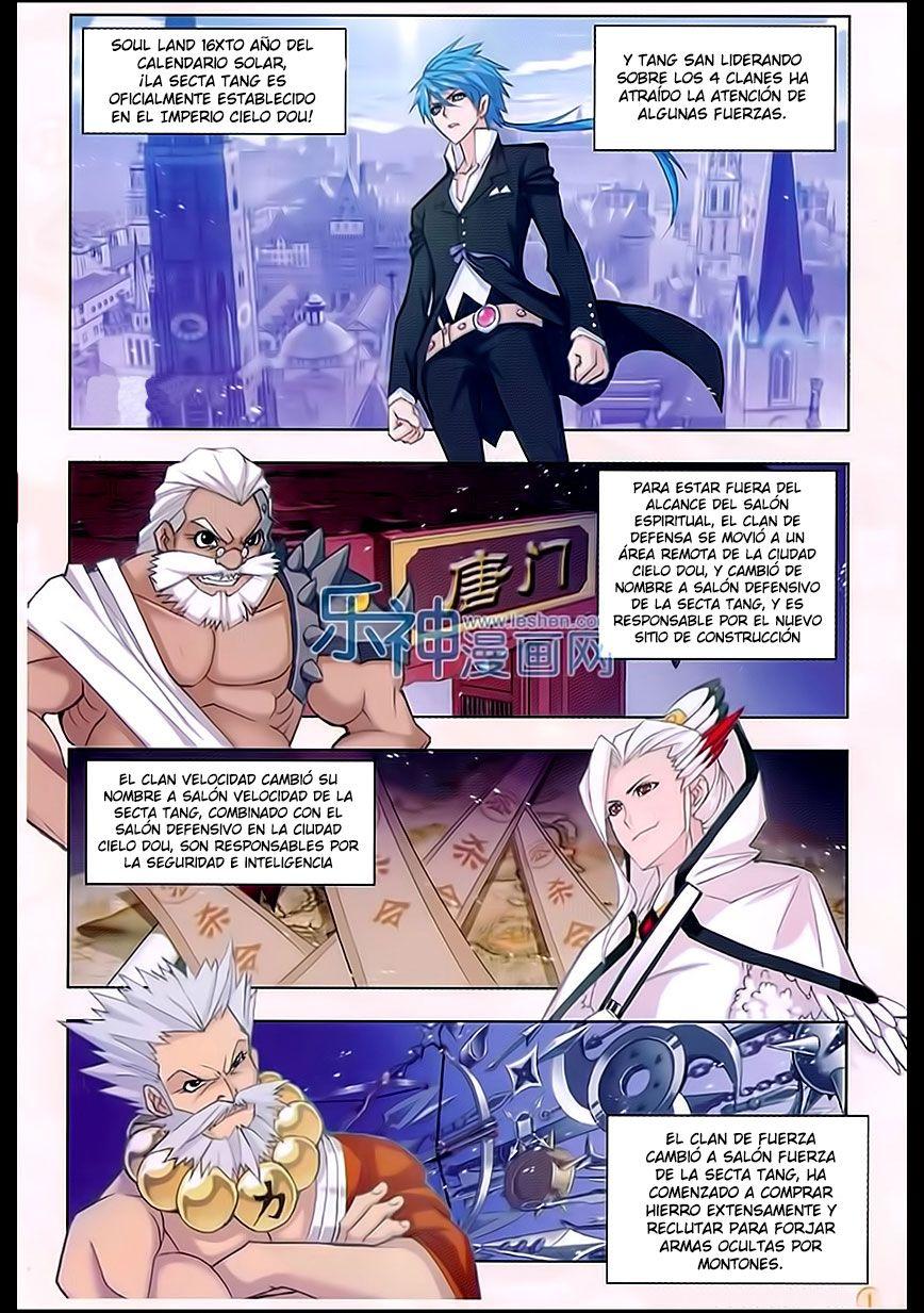 http://c5.ninemanga.com/es_manga/18/16210/485355/e706bb1177117c72af85a7270047692e.jpg Page 3