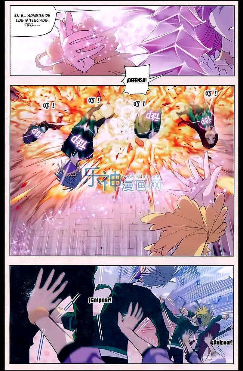 http://c5.ninemanga.com/es_manga/18/16210/485355/ed59399fa7d4d21e6778667ff327ca47.jpg Page 11