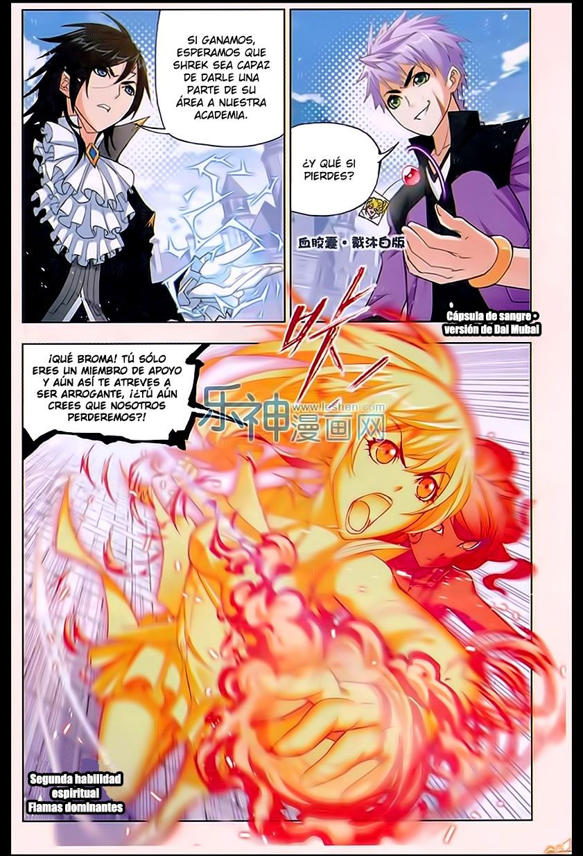 http://c5.ninemanga.com/es_manga/18/16210/485355/f5532381792b4aafeb9e52a68bf568de.jpg Page 18
