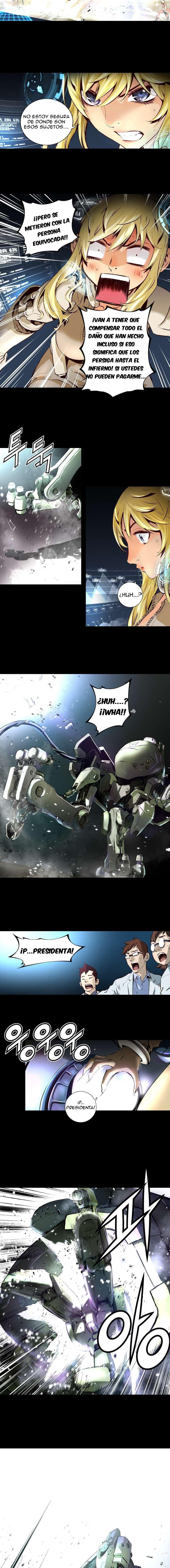 http://c5.ninemanga.com/es_manga/18/19474/462282/e96b07acb4f9f90f7038004ece14038f.jpg Page 10