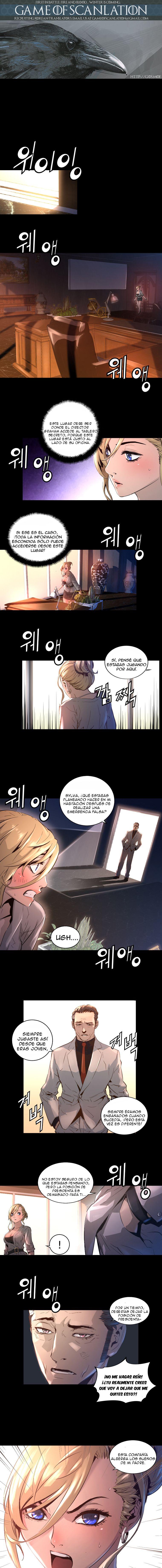 http://c5.ninemanga.com/es_manga/18/19474/484134/a743ba4de99bec9caf15d19418d5a3df.jpg Page 3