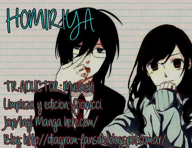 http://c5.ninemanga.com/es_manga/19/1043/306696/356b7c0a4dbe0de22692ca08ffc1cc50.jpg Page 1