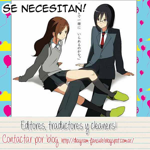 http://c5.ninemanga.com/es_manga/19/1043/306696/e945de21a1bb5714a0bc8a897ed32e9f.jpg Page 2