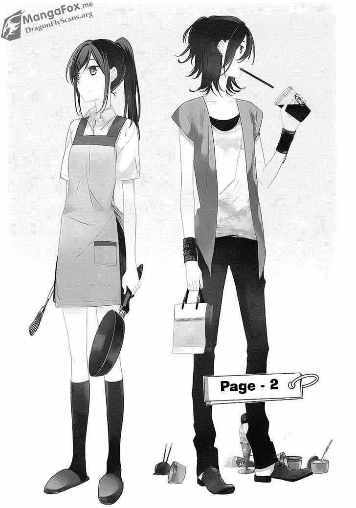 http://c5.ninemanga.com/es_manga/19/1043/306697/23275f3844585a6a9bbb627837278e13.jpg Page 5