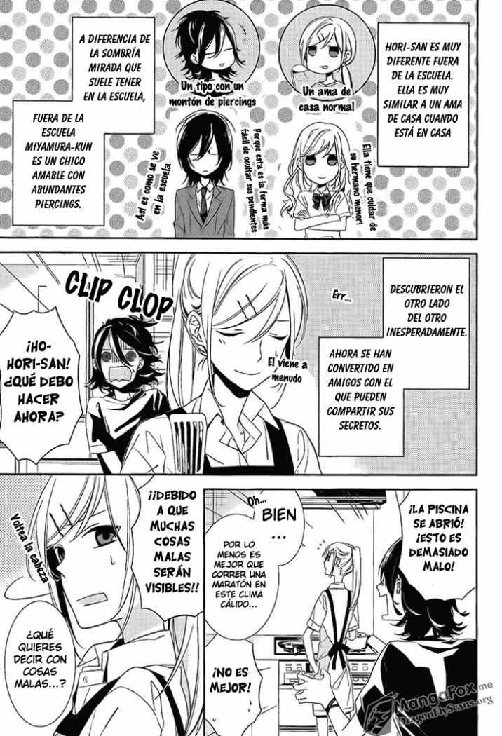 http://c5.ninemanga.com/es_manga/19/1043/306697/979a659fe9f4cc5f2dfef047b5da50ab.jpg Page 3