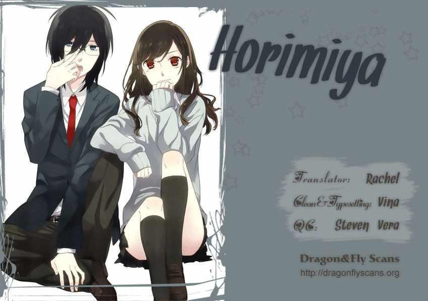 http://c5.ninemanga.com/es_manga/19/1043/306699/6c2cce23c4449723bdce7208c1e1dc5e.jpg Page 2