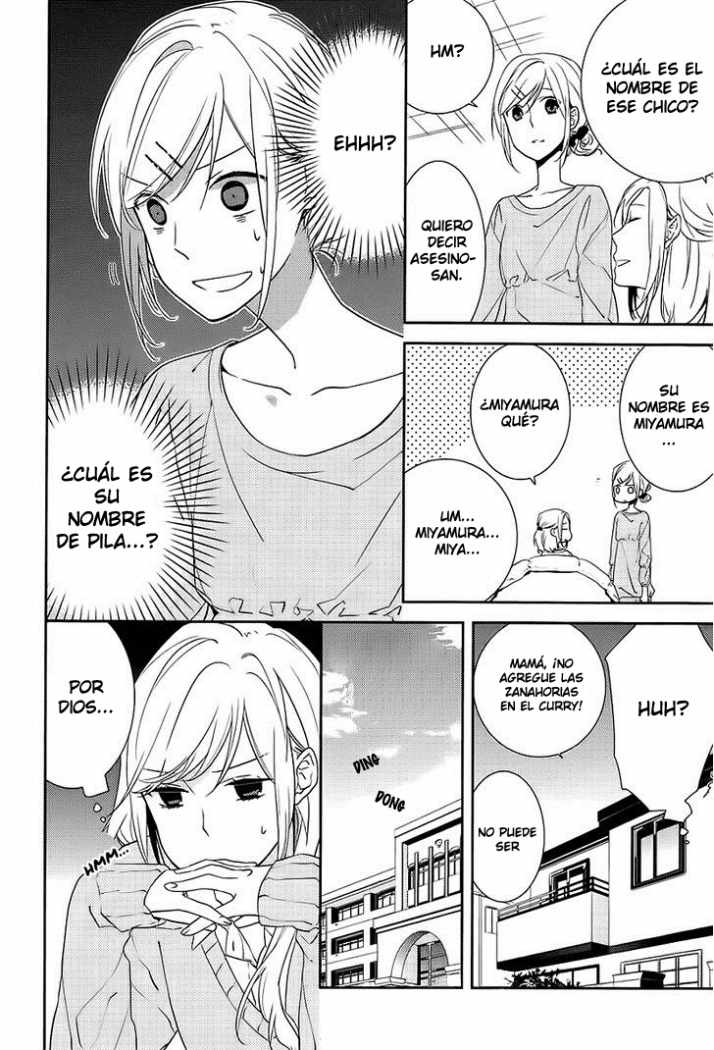 http://c5.ninemanga.com/es_manga/19/1043/306699/9f36a921c26b879747bb6c172907d903.jpg Page 8