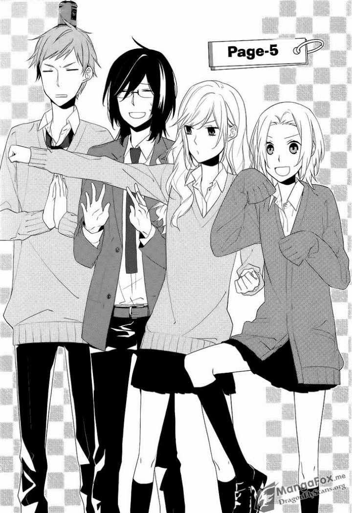 http://c5.ninemanga.com/es_manga/19/1043/306700/e230d433a6d10bef7c61dbaf959ed1d1.jpg Page 3