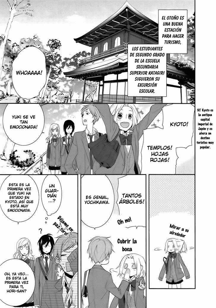http://c5.ninemanga.com/es_manga/19/1043/306701/39f1a67855a83ffb9d13101ab4da6fe8.jpg Page 4