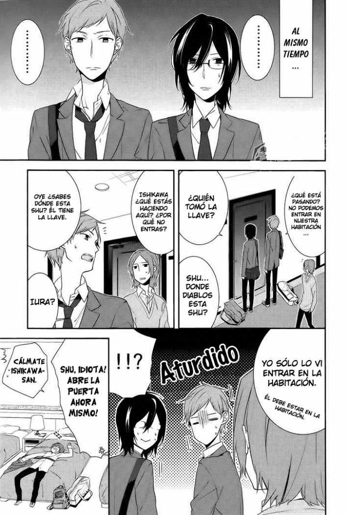 http://c5.ninemanga.com/es_manga/19/1043/306701/debac080bb21e736c8bf7995db7040f5.jpg Page 8